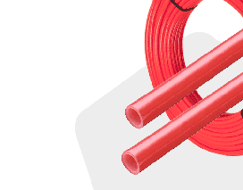 Трубы SANEXT