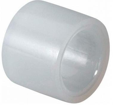 Кольцо Uponor Q&E EVAL белое 17 (1058429)