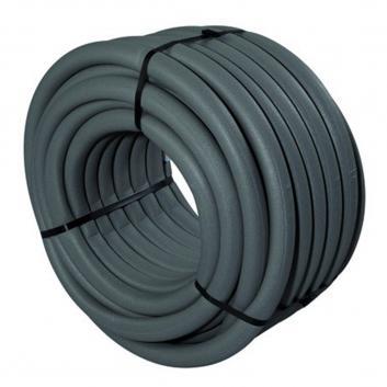 Труба Uponor Combi Pipe PN10 25X3,5 в кожухе с теплоизоляцией 34/28 63/13 (1047838)