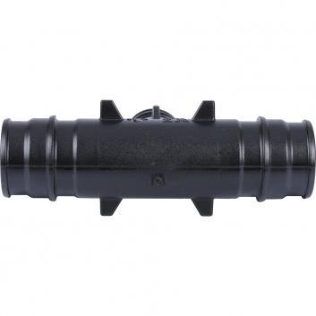 Тройник Uponor Q&E PPSU редукционный 25-20-25 мм (1008691)