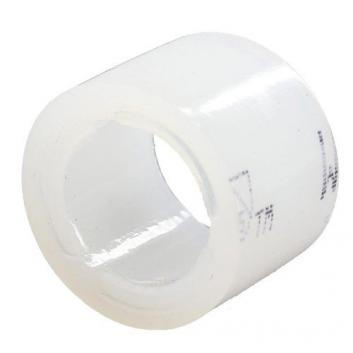 Кольцо Uponor Q&E с упором белое 63 (1045490)