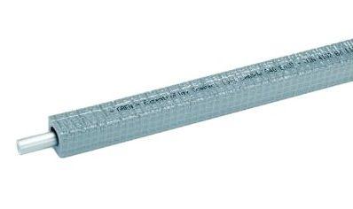 Труба Rehau Rautitan Flex 20 прям изол 9 мм, бухта 50 м