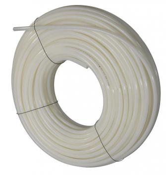 Труба Uponor Combi Pipe PN10 25X3,5 из сшитого полиэтилена PE-Xa (1047834)