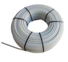 Труба Uponor Comfort Pipe PLUS 25X2,3 из сшитого полиэтилена PE-Xa бухта 220 м (1062888)
