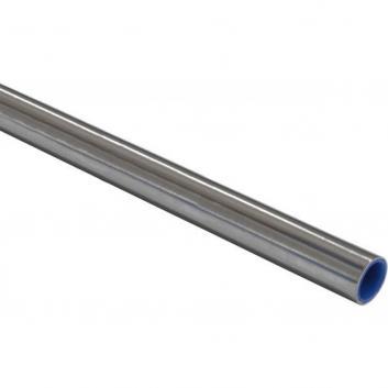 Труба Uponor Metallic Pipe PLUS металлопластиковая 16X2,0 отрезок 3 м (1088400)