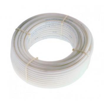 Труба SANEXT PEX-A без кислородного барьера 25х3,5