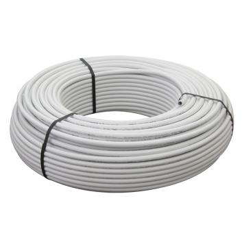 Труба Uponor Uni Pipe PLUS металлопластиковая 32X3,0 (1084912)