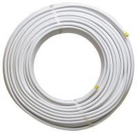 Труба Uponor Uni Pipe PLUS металлопластиковая 16X2,0 (1059578)