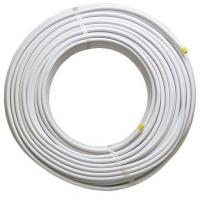 Труба Uponor Uni Pipe PLUS металлопластиковая 16X2,0 бухта 200 м (1084909)