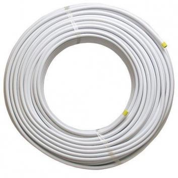 Труба Uponor MLC металлопластиковая 14X2,0 (1013366)
