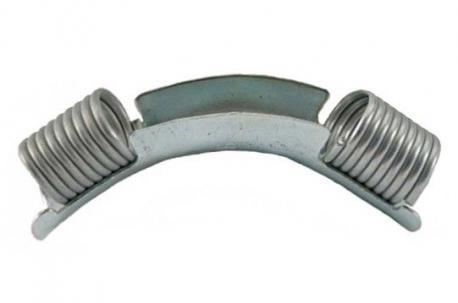 Отвод направляющий Rehau Rautitan 45°, 25, с кольцами