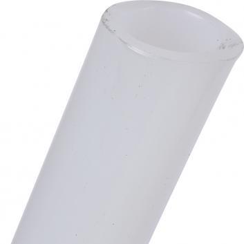 Труба Uponor Radi Pipe PN10 75X10,3 из сшитого полиэтилена PE-Xa отрезок 6 м (1033521)