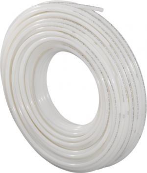 Труба Uponor Radi Pipe PN10 20X2,8 из сшитого полиэтилена PE-Xa (1033222)