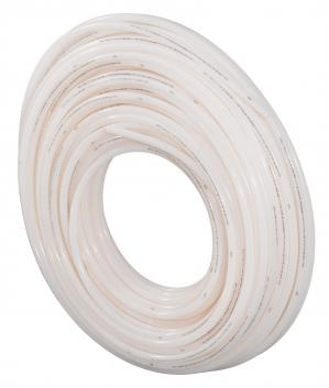 Труба Uponor Radi Pipe PN10 25X3,5 из сшитого полиэтилена PE-Xa (1033305)