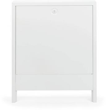 Шкаф коллекторный Rehau Rautitan AP 130/1005 приставной