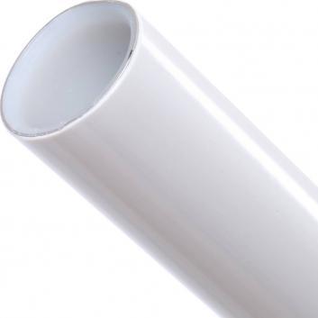 Металлопластиковая труба 32 мм