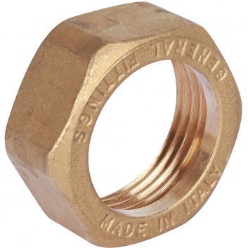 """STOUT Разъемное угловое соединение """"американка"""" ВН, уплотнение под гайкой o-ring кольцо 3/4"""""""