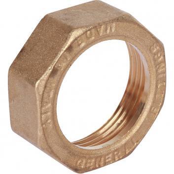 """STOUT Разъемное угловое соединение """"американка"""" ВН, уплотнение под гайкой o-ring кольцо 1"""""""