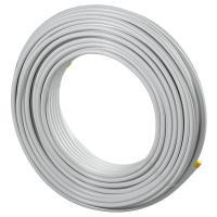 Труба Uponor Uni Pipe PLUS металлопластиковая 20X2,25 (1084910)