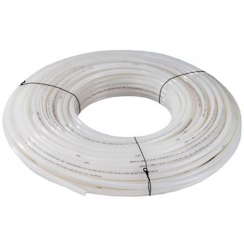 Труба Uponor Aqua Pipe PN10 16X2,0 из сшитого полиэтилена PE-Xa (1008386)